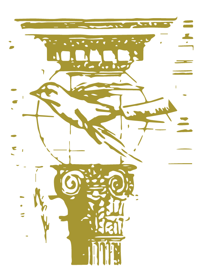 Karl Wilkes Art Logo